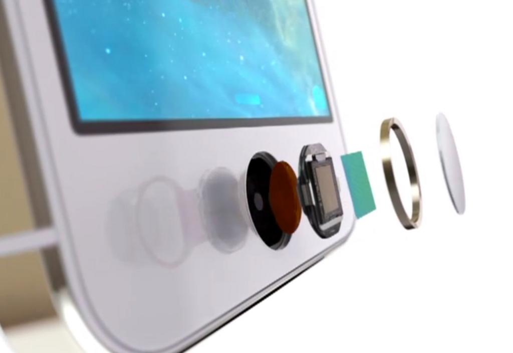 """【コレで文鎮化を回避!】Apple、「iOS 9.2.1」の新しいビルド(13D20)を公式リリース""""エラー 53""""を修正へ!"""