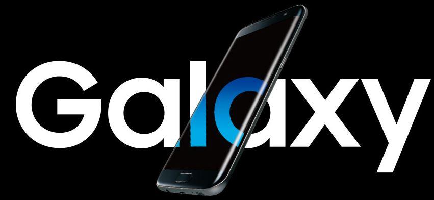 『Galaxy S7 Edge』をより便利に使う!お薦め、Qiワイヤレス充電器&マグネット充電ケーブルで楽々充電!