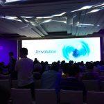 ASUS、新機種「Zenfone3」は3モデル発表へ!『Zenfone 3』『Zenfone 3 Deluxe』『Zenfone 3 Ultra』