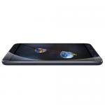 Asus、『Zenfone3』はコスパ怪獣?「XperiaZ5」にも劣らないベンチマークスコアか