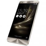ASUS、「Zenfone3 Delux」に上位モデルが存在する?「スナドラ823」搭載か