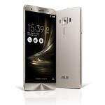 Asus、『Zenfone3 Delux』と『Zenfone3 Ultra』の性能は大差無し?RAM6GBの実力は・・・