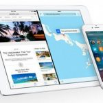 App StoreやiTunes、iCloudなどで障害発生か?アプリのアップデート、ダウンロードができない不具合!