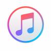 アップル、「iTunes 12.4.1」を配信開始!細かな不具合の修正を含む
