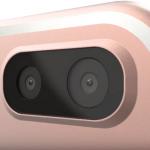 中国「Weibo」にて、「iPhone 7」「iPhone 7 Plus」の本体価格とストレージ容量に関する情報?