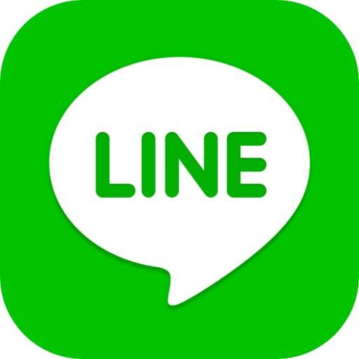 LINE、iCloudを使いiPhone単体でトーク履歴をバックアップ可能に!!iOS向け公式アップデートで対応へ