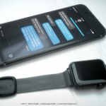 """KDDI、「Galaxy S7 edge」購入で日本未発売の急速ワイヤレス充電器が""""絶対""""もらえる!「au史上最大バッテリーキャンペーン」を開始!"""
