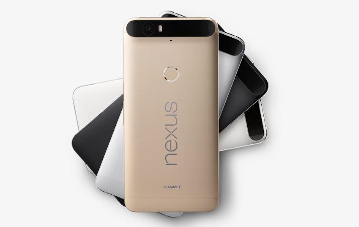 次期Nexusシリーズ「Marlin」の詳細スペックが判明!4GB RAM、バッテリー3450mAh搭載へ