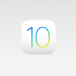 iPhone 7、防水性能は向上?新色「ブラック」カラーを追加!-Foxconn内部からリーク