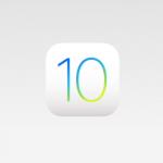 アップル、開発者向けに「iOS 10 beta 2」を配信開始!10個の変更点まとめ