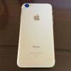アップル、次期「iPhone 7」の実機写真が流出か?やはりカメラは巨大化か