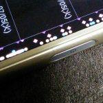 アップル、次期「iPhone 7」のカメラモジュールの写真がリーク?