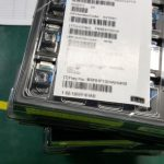 「Xperia X Performance」の電源ボタン周りのフレームは割れやすい?