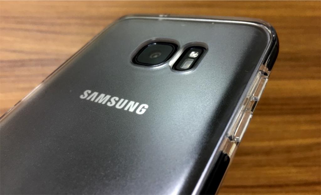 次期「Galaxy S8」のコードネームは『Project Dream』?-スナドラ830&デュアルカメラ搭載か