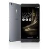 Asus、「Zenfone 3 Ultra」の日本発売が確定!?「Zenfone 3 Delux」は現状未定