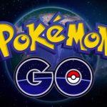 「Pokémon GO」、マルウェアが入りの偽アプリが登場『Android』の方は注意!
