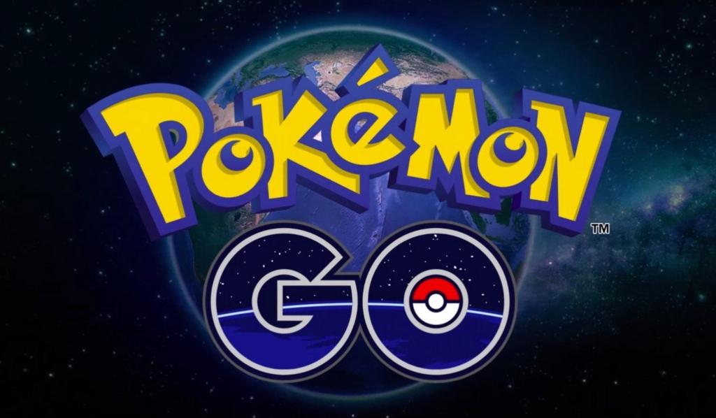 「Pokémon GO」、日本国内で今週中にリリースへ