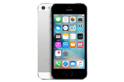 UQ mobile、「iPhone 5s」の価格を決定!一括54,000円、年間で実質4,800円に