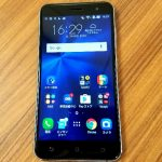 便利すぎる『ASUS ZenFone3 ZE520KL』で「デュアルスタンバイ」を試してみた!-4G+3Gサービス同時待受可能