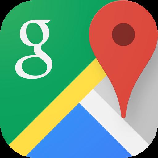 iOS版「Google マップ」が更に便利に!ー複数の経由地を追加可能に