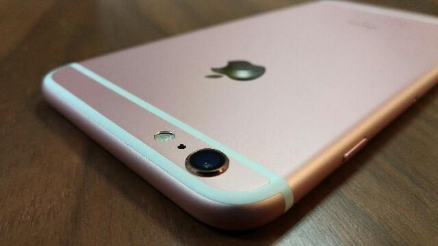 iPhone 7シリーズは、RAM3GBを搭載か?-「iPhone 7 Plus」のみ、RAM3GBを搭載どちらに