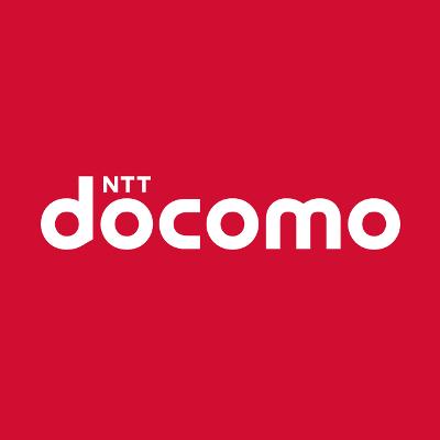 ドコモ、はじめてスマートフォンを持つお客様を対象にした「はじめてスマホ割」を実施へ!-基本使用料が最大2年間1,520円割引