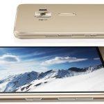 「Galaxy Note 7」上位モデルが存在か?- 6GBRAM搭載&128GBのストレージ