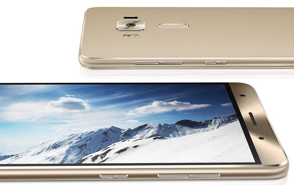 ASUS、「Zenfone 3 Delux」の新たなベンチマークスコアが発見!-「Snapdragon 821」搭載で、前回よりもスコアがUPか