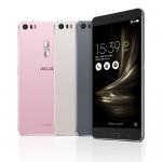 Galaxy Note 7、国内販売はほぼ確定か!?-日本語公式サイト公開中
