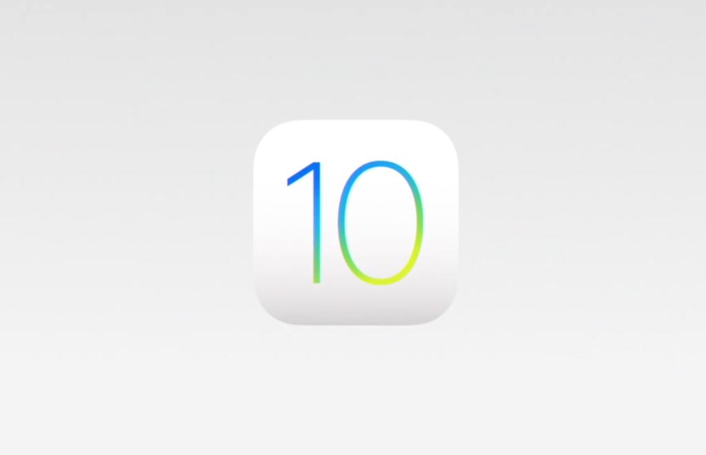 Apple、開発者向けに「iOS10 beta5」を配信開始!-変更点は?