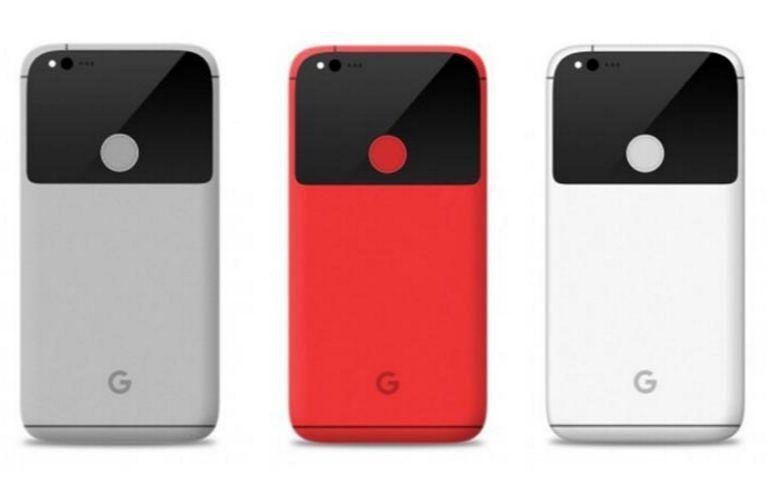新型Nexus、「Sailfish」&「Marlin」両モデル共に「スナドラ821」搭載で確定か