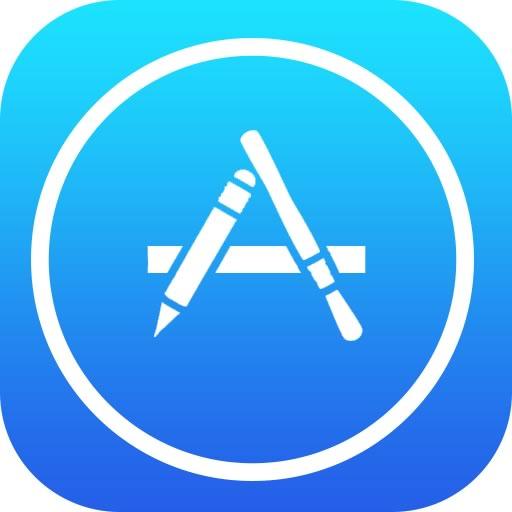 アップル、「App Store」や「iTunes Store」での購入支払いにキャリア初KDDI「auかんたん決済」が利用可能に!