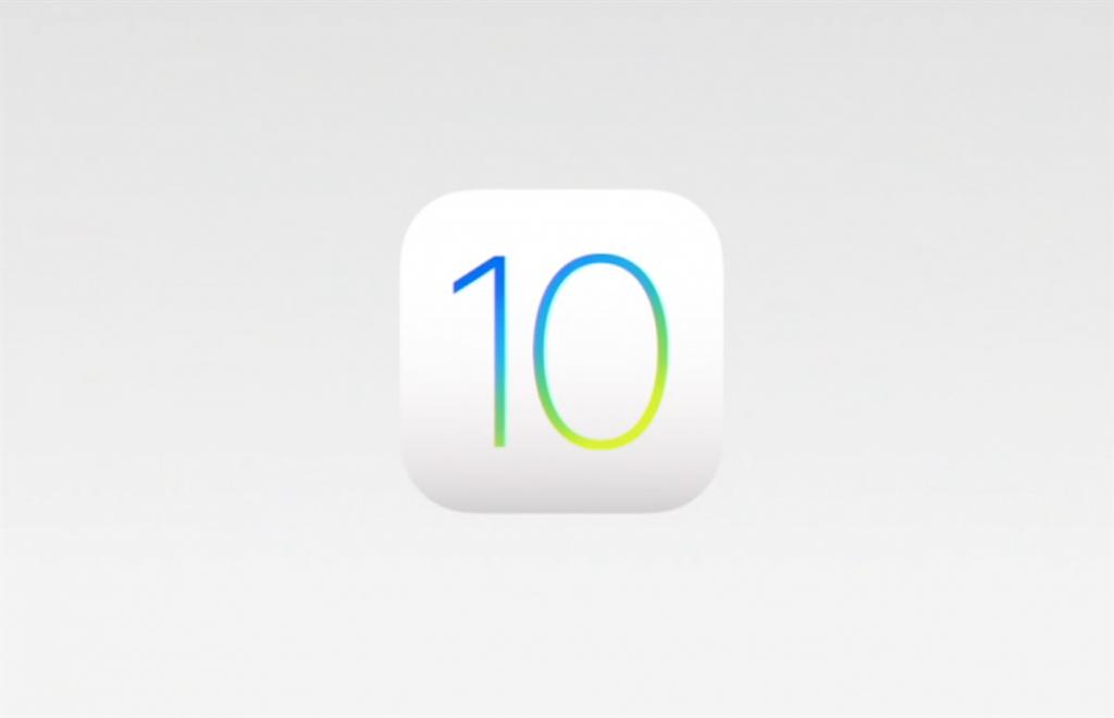 アップル、「iOS10 beta7」を開発者向けにリリース!