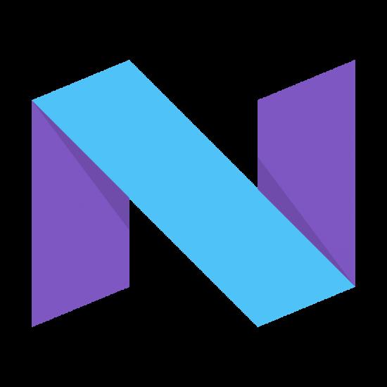 本日より「Android 7.0 Nougat」が公式リリース!-「Nexus 6P」「Nexus 5X」含む一部機種がアップデート対象