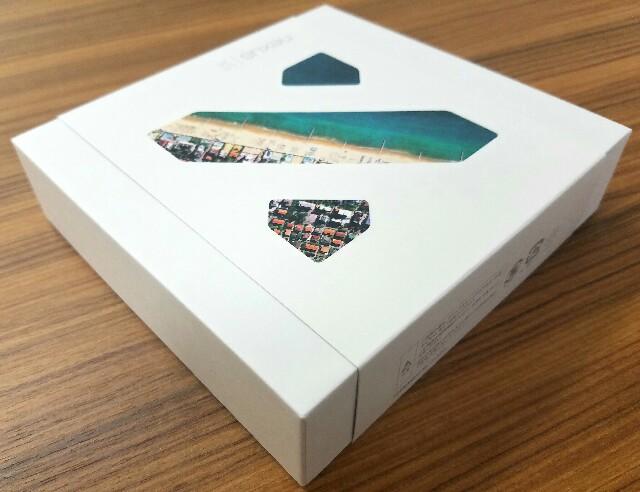 Google、新型「Pixel」は10月20日に発売へ!-予約開始は4日からに