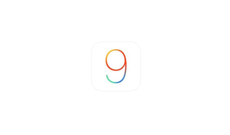 アップル、「iOS 9.3.5」をリリース!-重要なセキュリティの問題を修正・改善へ