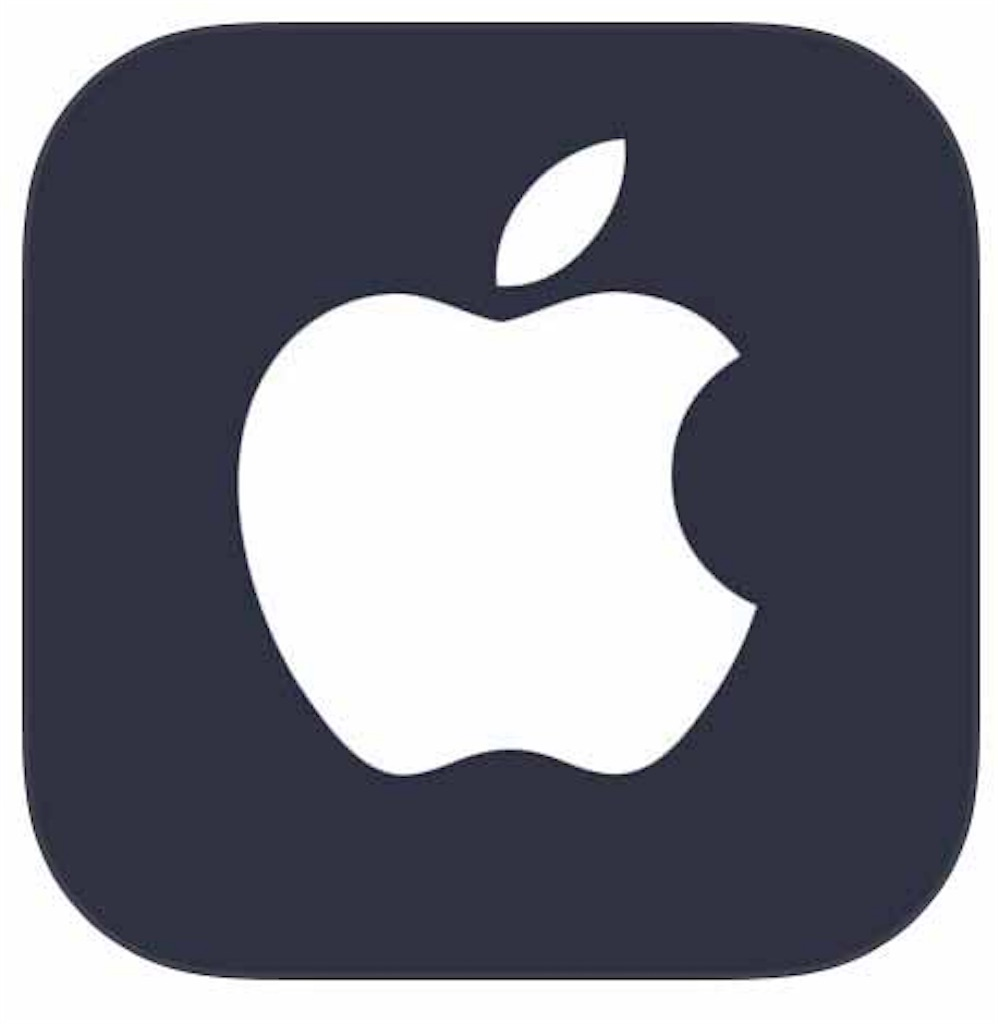 「iPhone7」「iPhone7 Plus」の本体価格が判明?