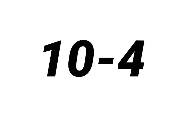 Google、新機種は『Nexus』を廃止!-「Pixel」&「Pixel XL」にブランド名変更し10月4日に発表か