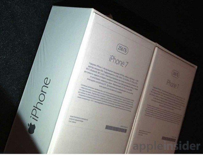 「iPhone7」、iSightカメラは60fpsで4K映像の撮影可能に?-LEDフラッシュも変わる