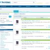 「iPhone7」発表に合わせ代理店向け「iPad Air 2」の在庫が減少!-まもなく販売終了も