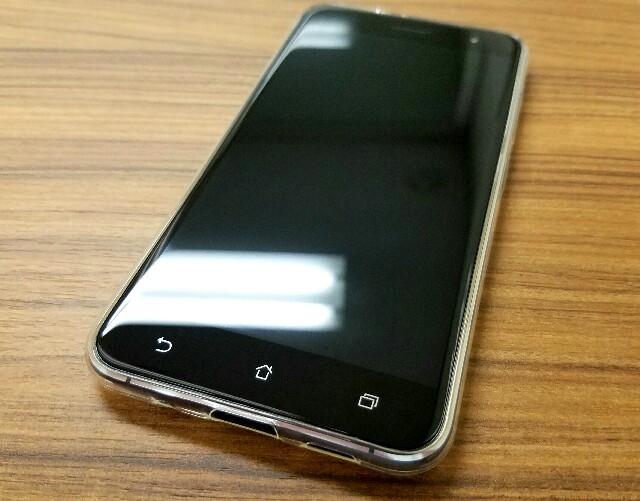ASUS JAPAN、新製品発表会「Zenvolution」を9月28日に開催へ!―「ZenFone3」の発表も?