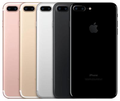 KDDI、「iPhone7」「iPhone7Plus」をオンラインショップで購入したユーザーへ本申し込みメールを配信開始!