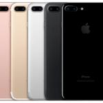 「iPhone7」の出荷が開始された模様!-米国ユーザー向け