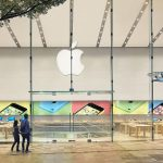 Apple、韓国に初の直営店をオープン!ーソウルに完成予定か