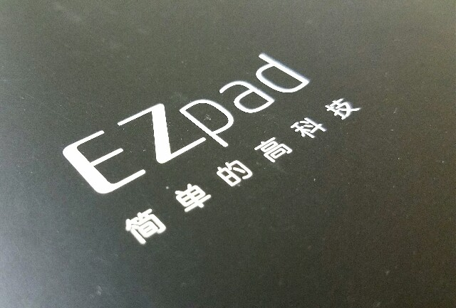 Windowsタブレット「Jumper Ezpad 4SE Tablet PC」を実機レビュー!-サブ機にピッタリ、10.6インチ価格以上に好印象◎