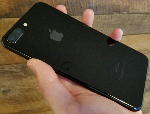 iPhone 7 / iPhone 7 Plusがバッテリー残量が残っていても突然電源落ちする話!改善・対処方法は?