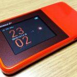 「iPhone」+「AppleWatch」を同時に充電可能モバイルバッテリーが登場!AppleWatch2にも利用可能、Amazonにて予約受付中