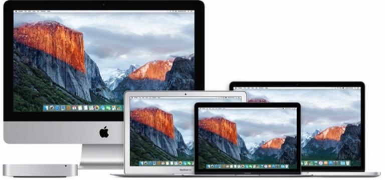 Apple、新型「Mac」を米国時間10月27日に発表か!?ー複数の「MacBook」も新型が登場か