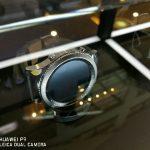 【まもなく開始!】楽天スーパーセールで「ZenFone3 Ultra+通話SIMカード(事務手数料込み)」が価格32,800円税込で登場!!!