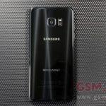 Galaxy Note7、カナダでもバッテリー制限されるアップデートと共にWi-Fi・Bluetooth接続が無効にされる模様!